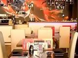 Parapara Sushi & Grill Café