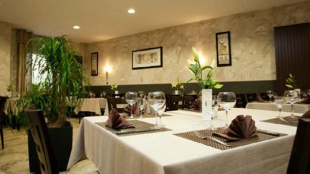 restaurant au coq blanc la petite pierre 67290 menu. Black Bedroom Furniture Sets. Home Design Ideas