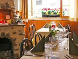 Café des Châteaux