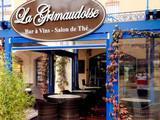 La Grimaudoise
