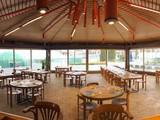 Restaurant Tennis Club Lancy