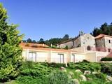 Convento Belmonte Gourmet