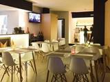 Magnum Tapas Bar