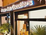La Pizza des Cocotiers