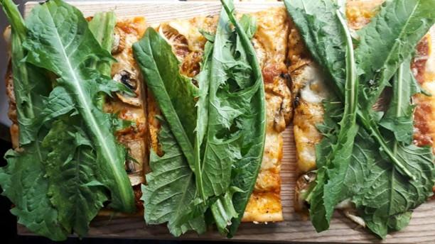 La Cuisine de Gagny Suggestion de plat