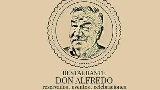 Don Alfredo 5