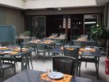 Restaurant de la Mare