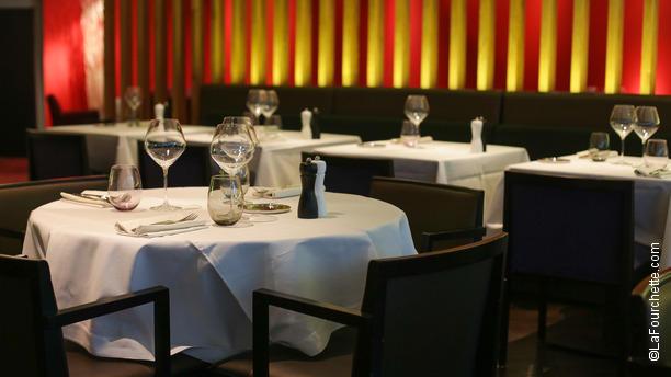 Restaurant Japonais Lyon Eme