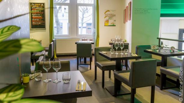 velicious restaurant 43 rue geiler 67000 strasbourg adresse horaire. Black Bedroom Furniture Sets. Home Design Ideas