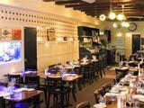 Visrestaurant Lucius