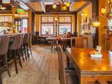 Groot Café Restaurant De Griffel