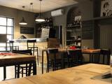 Onionsoup75 Factory Café