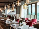 VANE Restaurant