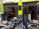 Restaurante Gachón