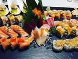 Wei Sushi