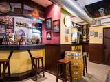Cerveceria Internacional Norwich