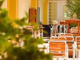 Restaurant du Cloître