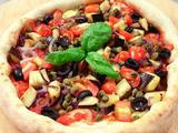 #PizzaRoad