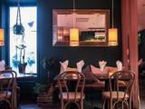 Ethels Café