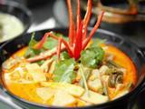Thais & Vietnamees Restaurant Nón Lá