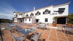 La Carreta - Hotel La Carreta