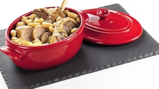 Restaurant campanile douai cuincy cuincy 59553 menu avis prix et r servation - Cuisine 21 douai ...