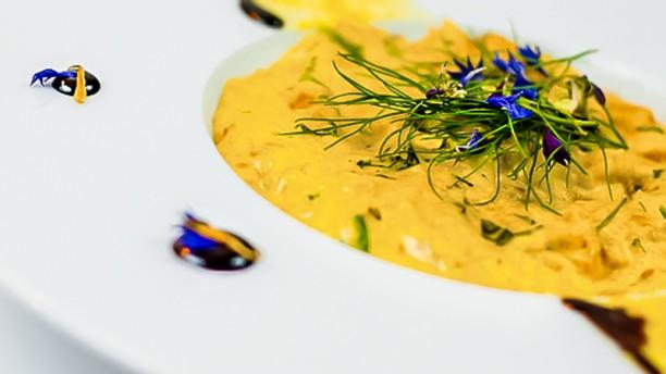 Malagueta Afrodisiaca Prato