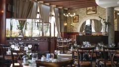 Au Schnockeloch  restaurant alsacien