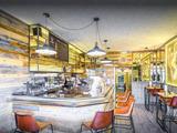 La Taverna del Poblenou by Chef Reina