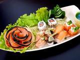 Murashi Sushi