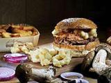 L'Artisan du Burger - Batignolles
