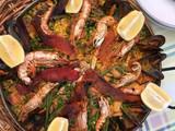 Restaurant Mas D'en Romeu