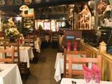 La Taverne Grecque