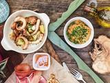 Barbosa Bar&Kitchen