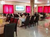 Ristorante  Hotel Paradiso
