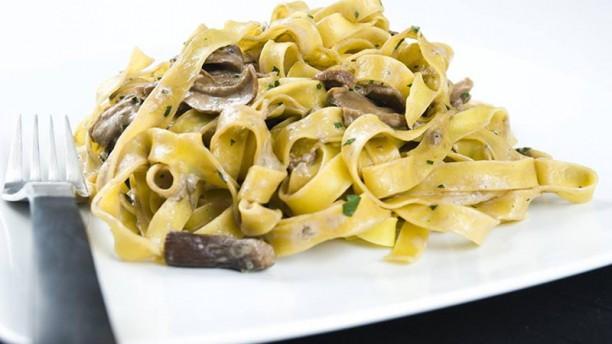 Karbonell Frutos do Mar Prato