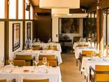Restaurante Quinta Santo António