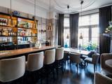 Puur Zee - Visbistro & Bar