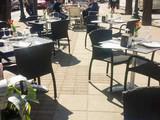 El Café del Passeig