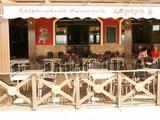 La Pepa Arroz y Bar