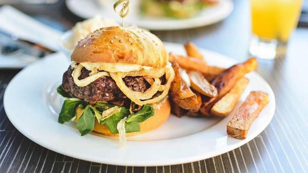 Beef Corner Fidenza Suggerimento dello chef