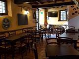 RoadHouse Pub