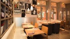 Le Novo - Bar & Kitchen - Restaurant - Aix-en-Provence