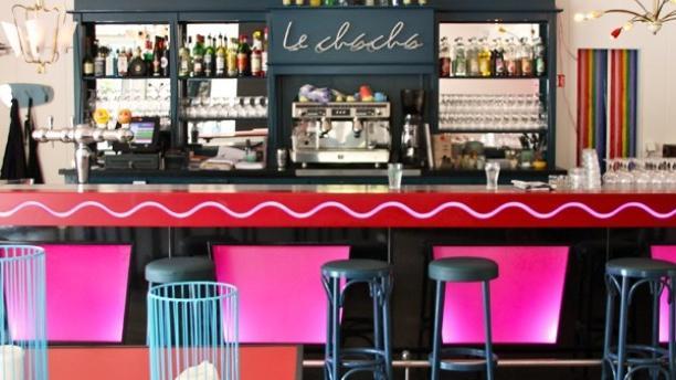 le chacha restaurant 50 avenue d 39 italie 31400 toulouse adresse horaire. Black Bedroom Furniture Sets. Home Design Ideas