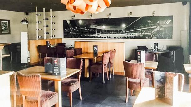 l esprit brasserie restaurant 157 boulevard gustave flaubert 63000 clermont ferrand adresse