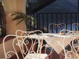 La Conchiglia (Hotel Villa del Mare)