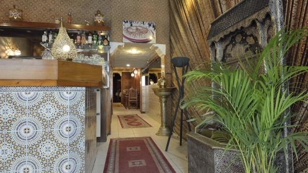 Al mounia restaurant 51 rue lafaurie de monbadon 33000 for Hotel rue lafaurie monbadon bordeaux