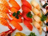 Sushi Bar Neo