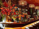 Thais Restaurant SawasdeeBreda