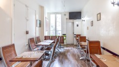 C'la poz - Restaurant - Saint-Mandé